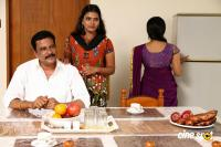 Avalukkenna Azhagiya Mugam Latest Stills (11)