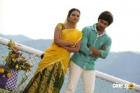 Avalukkenna Azhagiya Mugam Latest Stills (2)