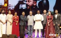 Chekka Chivantha Vaanam Audio Launch Photos