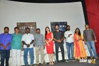 Torch Light Movie Press Meet Photos
