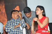 Torch Light Movie Press Meet (12)