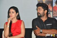 Torch Light Movie Press Meet (16)
