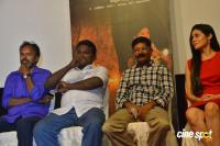 Torch Light Movie Press Meet (22)