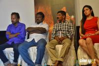 Torch Light Movie Press Meet (25)