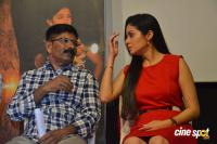 Torch Light Movie Press Meet (28)