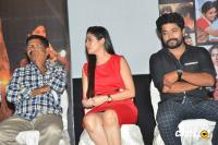 Torch Light Movie Press Meet (14)