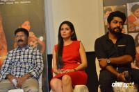 Torch Light Movie Press Meet (18)