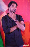 Allari Naresh at Silly Fellows Pre Release Event (1)