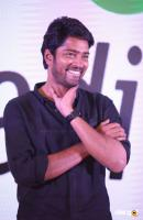 Allari Naresh at Silly Fellows Pre Release Event (2)
