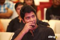 Allari Naresh at Silly Fellows Pre Release Event (3)