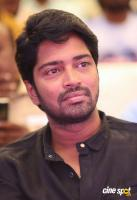 Allari Naresh at Silly Fellows Pre Release Event (6)