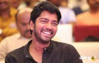 Allari Naresh at Silly Fellows Pre Release Event (5)