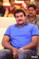 Sunil at Silly Fellows Pre Release Event (1)