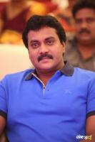 Sunil at Silly Fellows Pre Release Event (4)