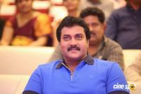 Sunil at Silly Fellows Pre Release Event (5)
