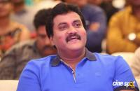Sunil at Silly Fellows Pre Release Event (6)