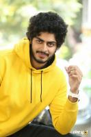 Vasanth Sameer Telugu Actor Photos