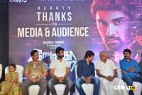Imaikkaa Nodigal Thanks Meet (32)