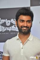 Imaikkaa Nodigal Thanks Meet (7)