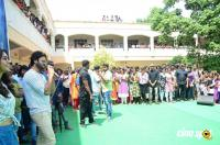 Nannu Dochukunduvate Team At Vaagdevi College (31)