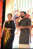 Mangalyam Thanthunanena Audio Launch (45)