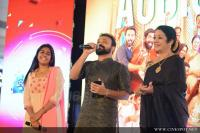 Mangalyam Thanthunanena Audio Launch (46)