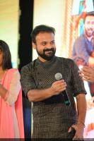 Mangalyam Thanthunanena Audio Launch (47)