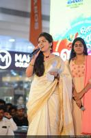Mangalyam Thanthunanena Audio Launch (48)