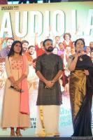 Mangalyam Thanthunanena Audio Launch (49)