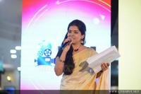Mangalyam Thanthunanena Audio Launch (51)