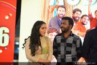 Mangalyam Thanthunanena Audio Launch (54)