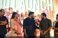 Mangalyam Thanthunanena Audio Launch (55)