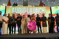 Mangalyam Thanthunanena Audio Launch (57)