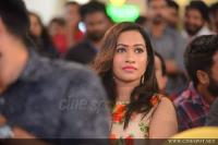 Mangalyam Thanthunanena Audio Launch (81)