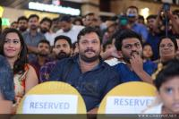 Mangalyam Thanthunanena Audio Launch (82)