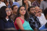 Mangalyam Thanthunanena Audio Launch (83)