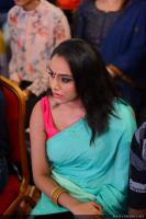 Mangalyam Thanthunanena Audio Launch (85)