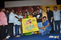 Kalavani Mappillai Audio Launch Photos