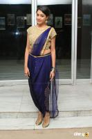 Raanchana at Maragatha Kaadu Audio Launch (1)