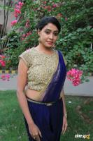 Raanchana at Maragatha Kaadu Audio Launch (8)
