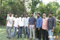 Pariyerum Perumal Press Meet (4)