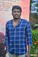 Pariyerum Perumal Press Meet (8)