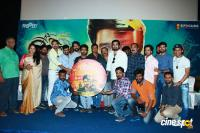 Vandi Movie Audio Launch Photos