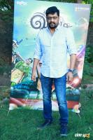 Vandi Movie Audio Launch (16)