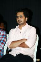 Vandi Movie Audio Launch (20)