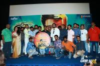 Vandi Movie Audio Launch (24)