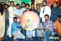 Vandi Movie Audio Launch (26)