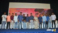 Pariyerum Perumal Press Meet (18)