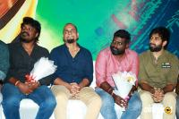 Vandi Movie Audio Launch (22)