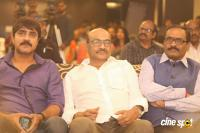 Kurukshetram Movie Pre Release Event (1)